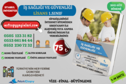 is-saglıgı-ve-güvenligi-